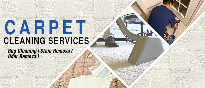 Carpet Cleaning Antioch CA 925 350 5229